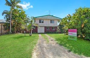 5 Joyce Street, Tewantin QLD 4565