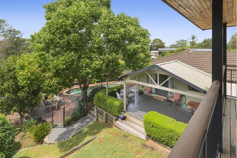 5 Cambourn Drive, Lisarow NSW 2250, Image 0