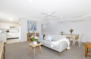 Picture of 8/39-45 Havenview Road, Terrigal NSW 2260