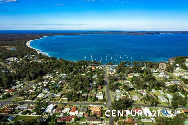 Picture of CALLALA BAY NSW 2540