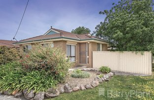 Picture of 1/236 Spencer Street, Sebastopol VIC 3356