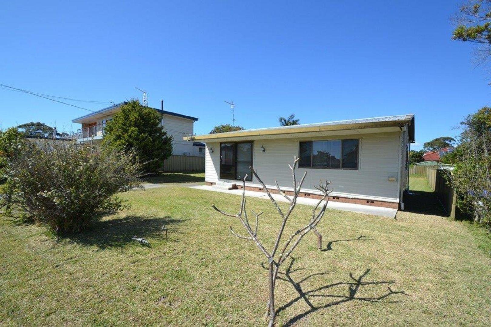 88 Scott Street, Shoalhaven Heads NSW 2535, Image 0