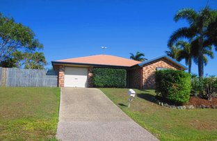Picture of 7 Avalon Street, Rural View QLD 4740