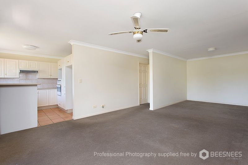 4/15 Stanley St, Indooroopilly QLD 4068, Image 2