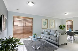 Picture of 7 Sellers Crescent, Bellambi NSW 2518