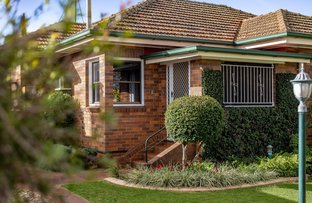 Picture of 87 O'Quinn Street, Harristown QLD 4350
