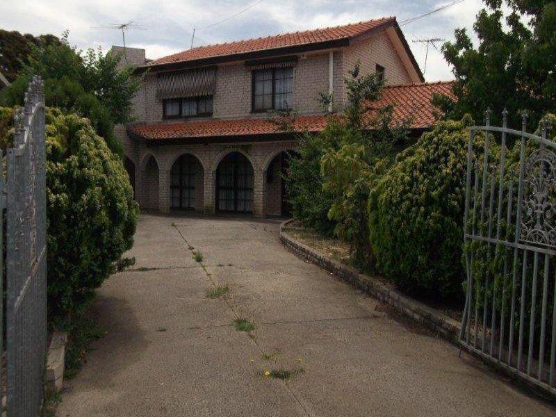 23 Oleander Drive, St Albans VIC 3021, Image 1