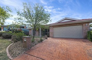 Picture of 21 Binaburra Place, Queanbeyan NSW 2620