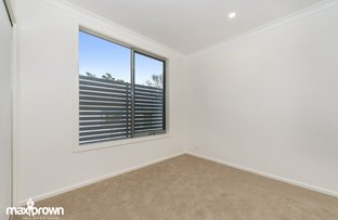 Picture of 2/20-22 Taylor Street, Lilydale VIC 3140
