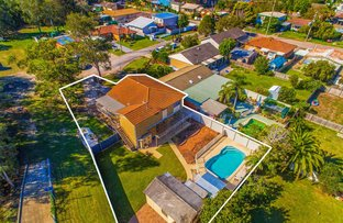 Picture of 6 Glenbrook Street, Long Jetty NSW 2261
