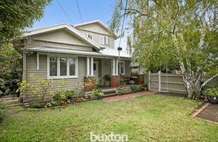 Picture of 1/9 Fifth Street, Parkdale VIC 3195