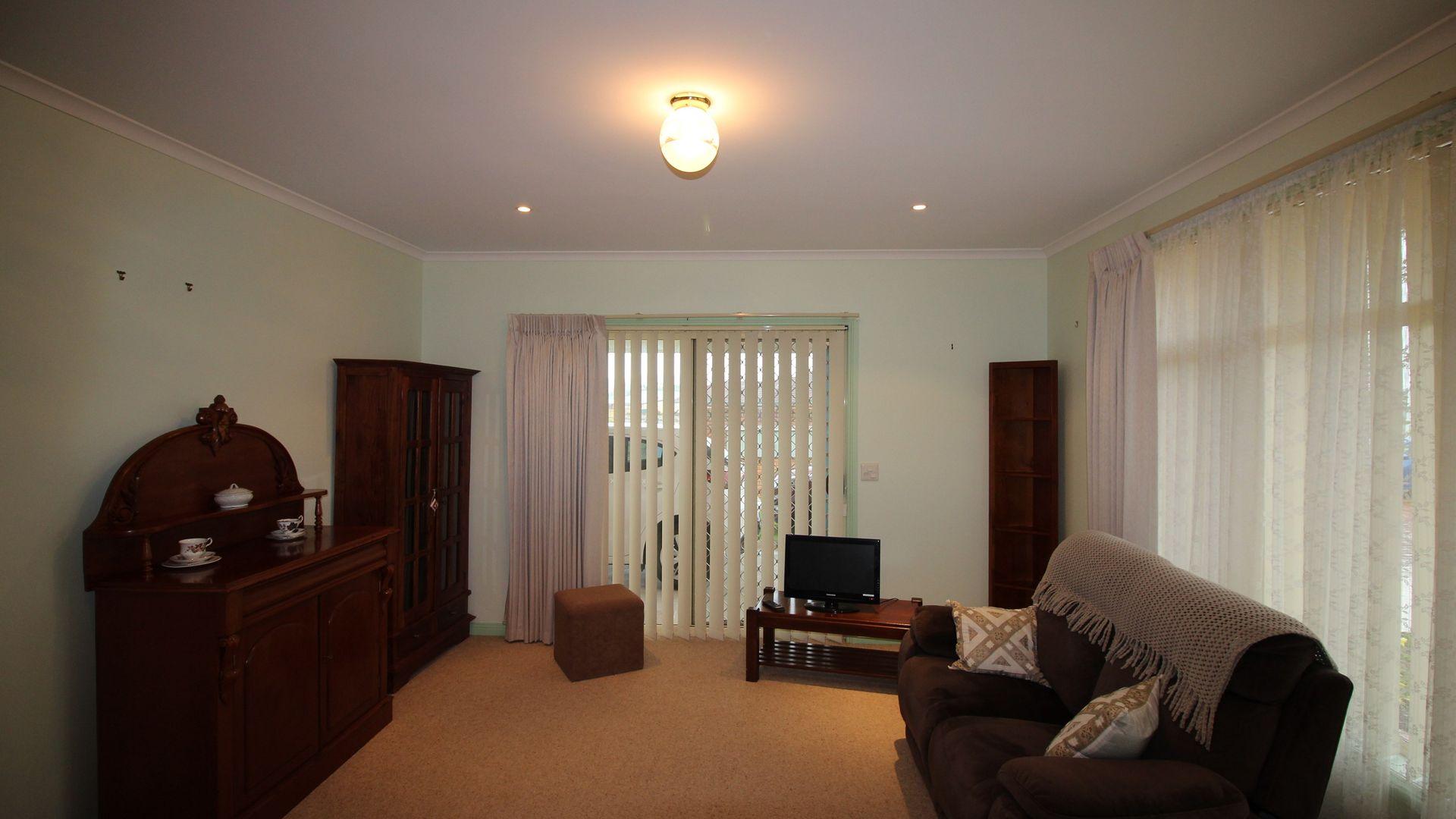 4/2 Levendale Court, Ulverstone TAS 7315, Image 1