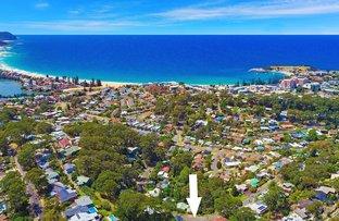 120 Riviera Avenue, Terrigal NSW 2260