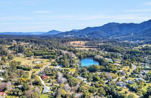 Picture of 4 Bakker Drive, Bonville NSW 2450
