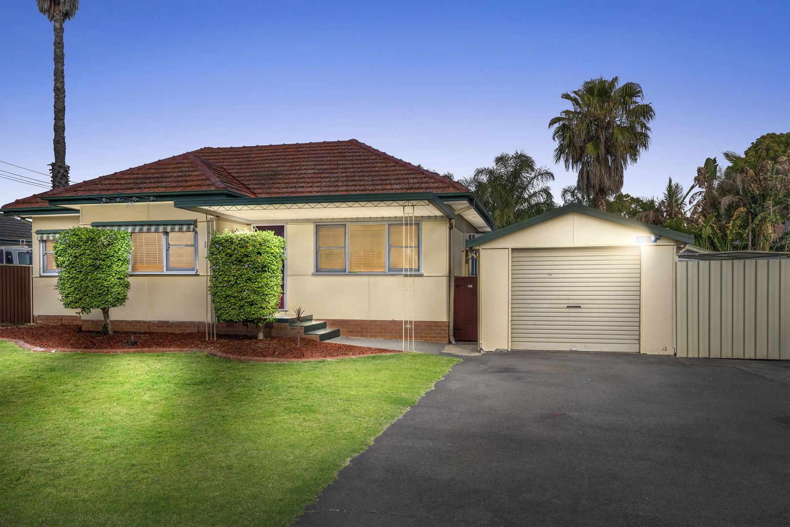 8 Pages Road, St Marys NSW 2760, Image 0