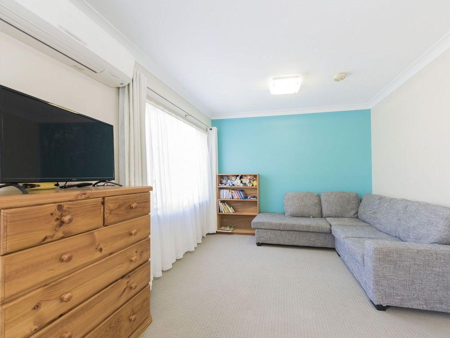 38/1 Roberts Street, Charlestown NSW 2290, Image 2