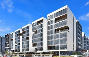 608/55 Hill Road, Wentworth Point NSW 2127