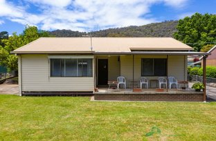 Picture of 36 Lakeside Avenue, Mount Beauty VIC 3699