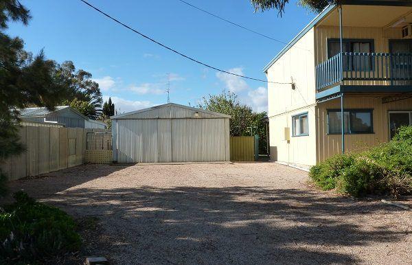 3 Lyndon Avenue, Moonta Bay SA 5558, Image 2