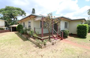 Picture of 192 Churchill St, Childers QLD 4660