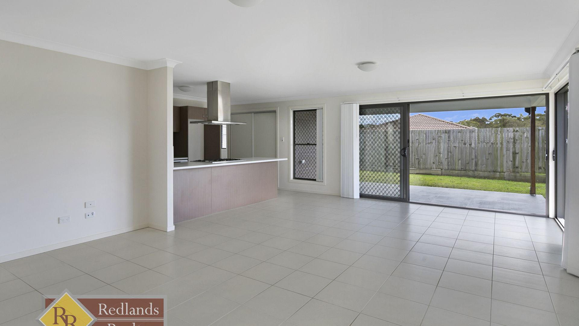 3 Harpullia Close, Victoria Point QLD 4165, Image 1