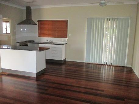 1 Wewak Street, Mount Isa QLD 4825, Image 1
