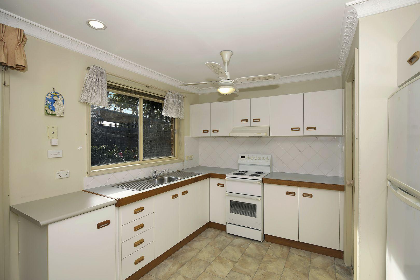 4/4 Beryl Street, Gorokan NSW 2263, Image 2