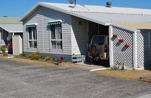 113/250 Kirkwood Road West, Tweed Heads South NSW 2486