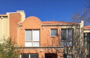 Picture of 2/67 MacLeay Street, Turner ACT 2612