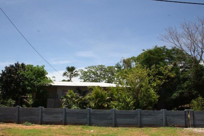 Picture of 5 Howell Street, DERBY WA 6728