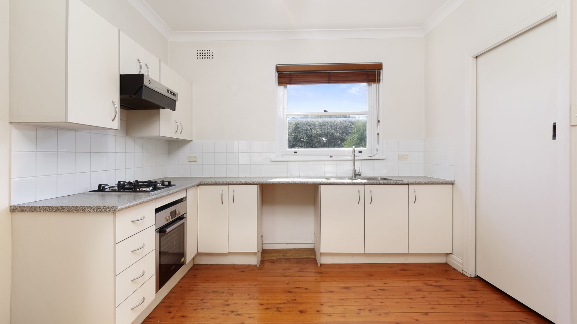 2/159 Malabar Road, Coogee NSW 2034, Image 2