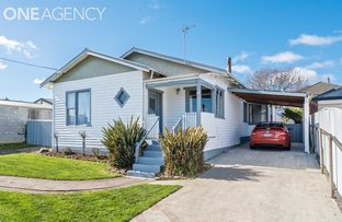 Picture of 43 Forbes Street, Devonport TAS 7310