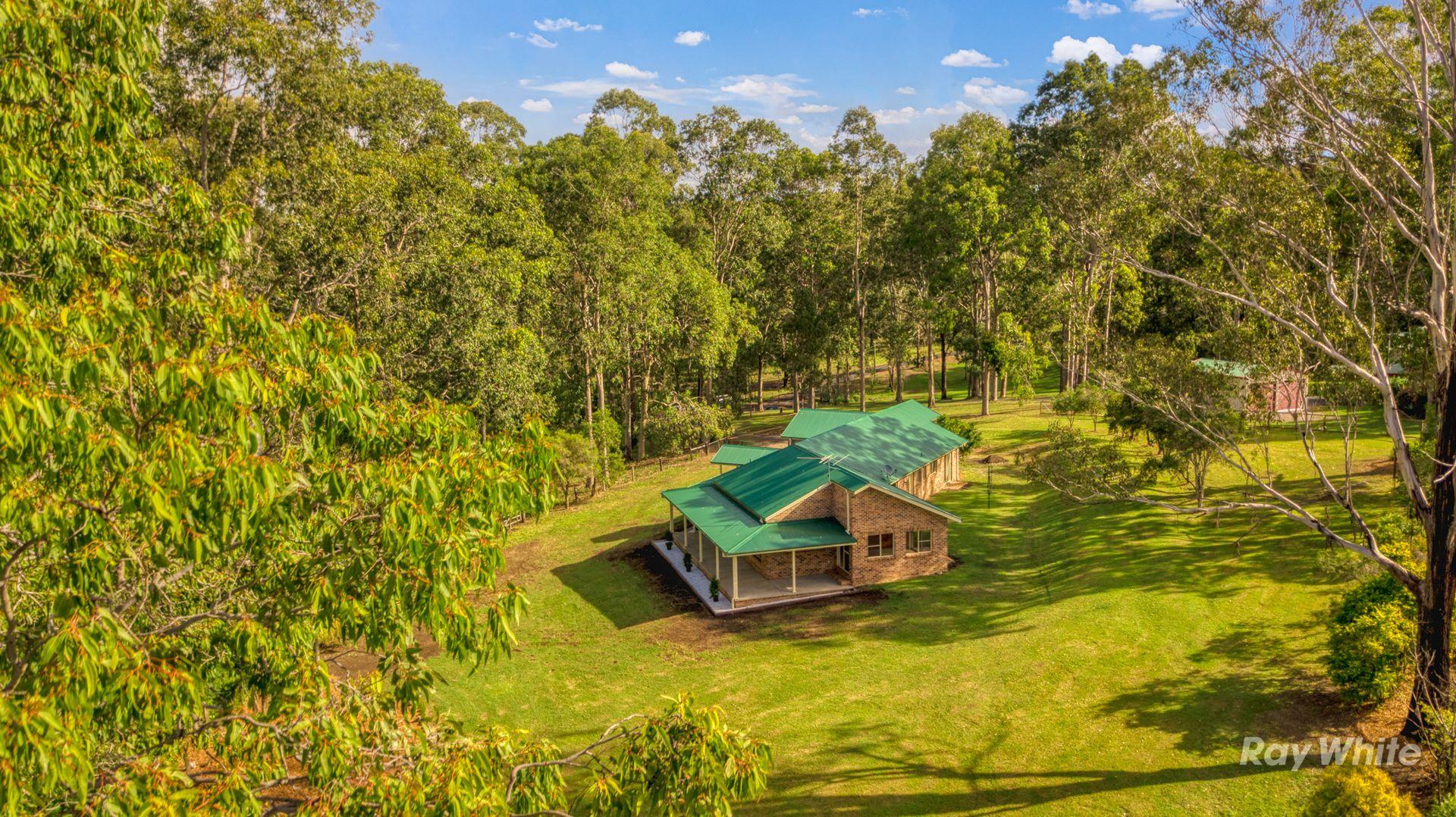 7 Winwood Lane, South Grafton NSW 2460, Image 0