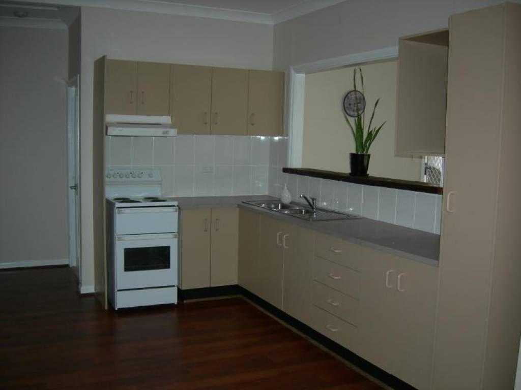 Krambach NSW 2429, Image 2