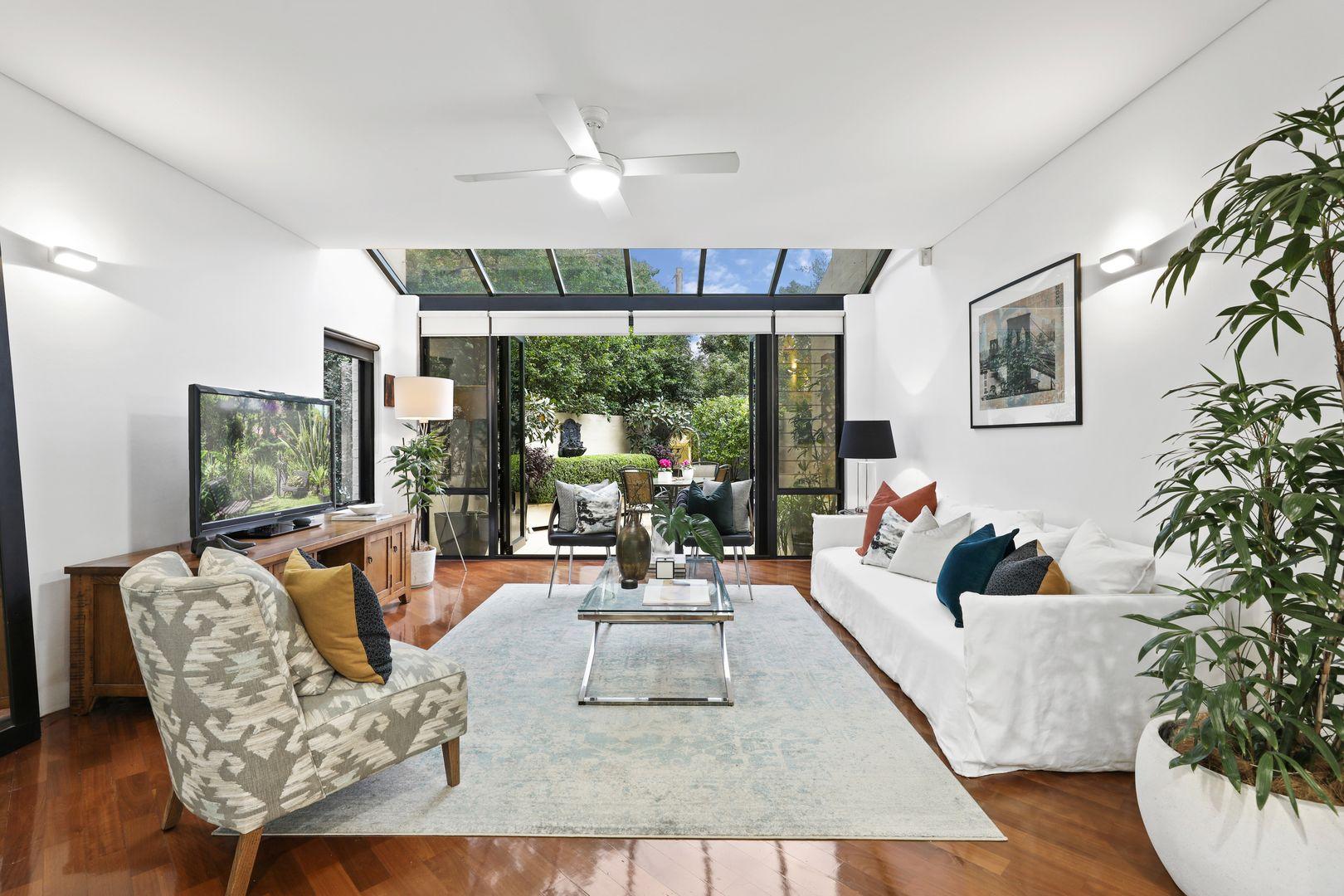 Terrace 9, 269 Trafalgar Street, Annandale NSW 2038, Image 0