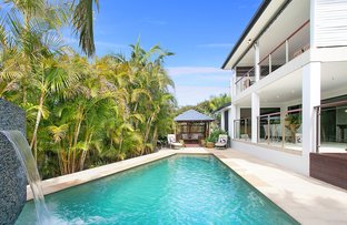 Picture of 7 Ridgeview Close, Terrigal NSW 2260