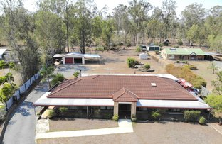 Picture of 26 Drifter Court, Flagstone QLD 4280
