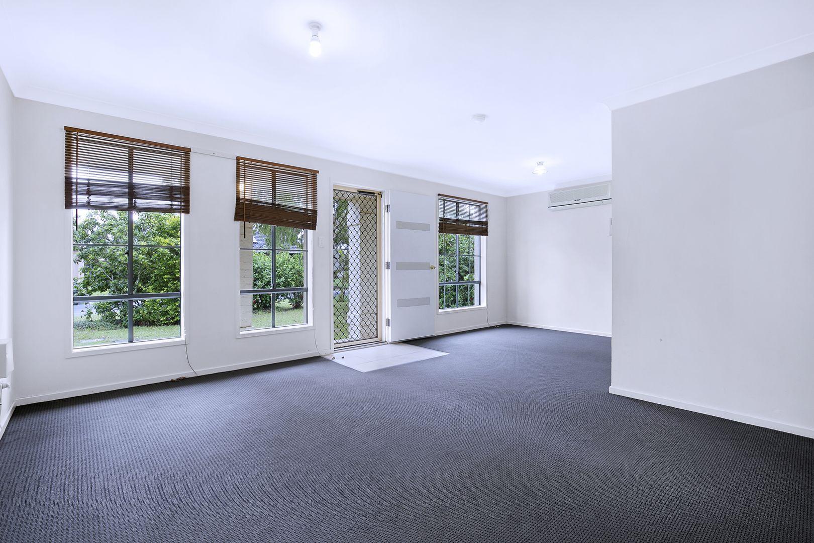 40 Oxford Place, Fitzgibbon QLD 4018, Image 1