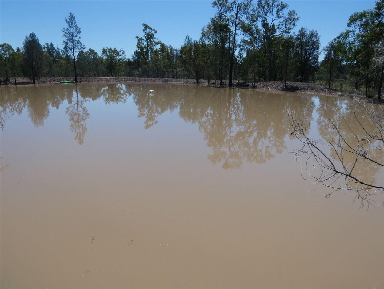"""Bushrock Pines"" 30532 Warrego Highway, Miles QLD 4415, Image 2"
