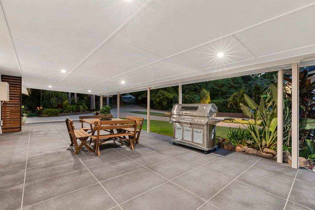 138 Shurvell Road, Hunchy QLD 4555, Image 2