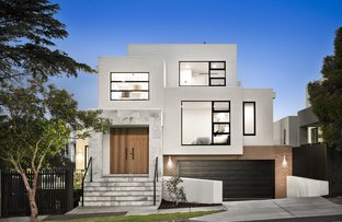 Picture of 69 Greythorn Road, Balwyn North VIC 3104