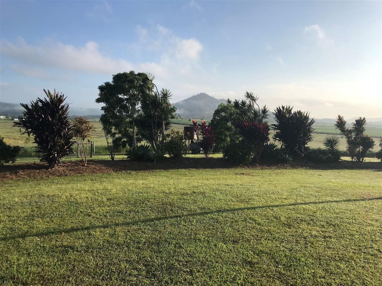 Kuttabul QLD 4741, Image 2