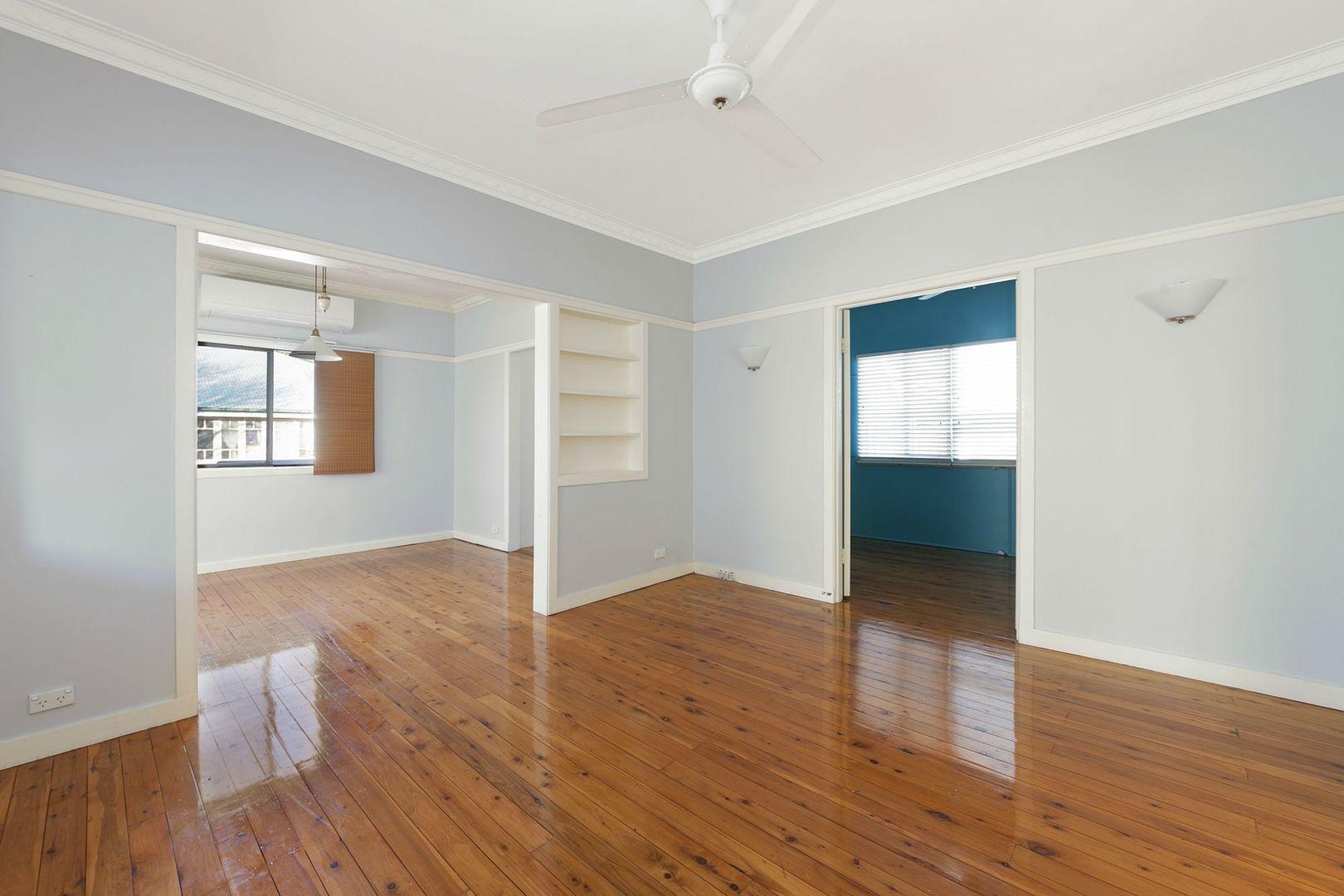3/77 Forest Street, Moorooka QLD 4105, Image 2