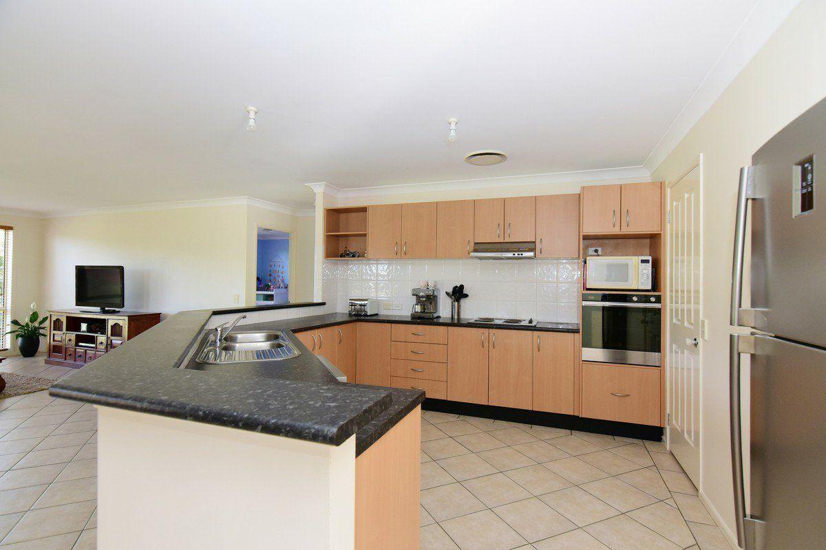 3 Coralie Close, North Nowra NSW 2541, Image 2