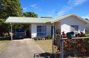 Picture of 56 Mason Street, Mareeba QLD 4880
