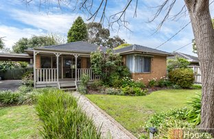 Picture of 108 Rickards Avenue, Knoxfield VIC 3180