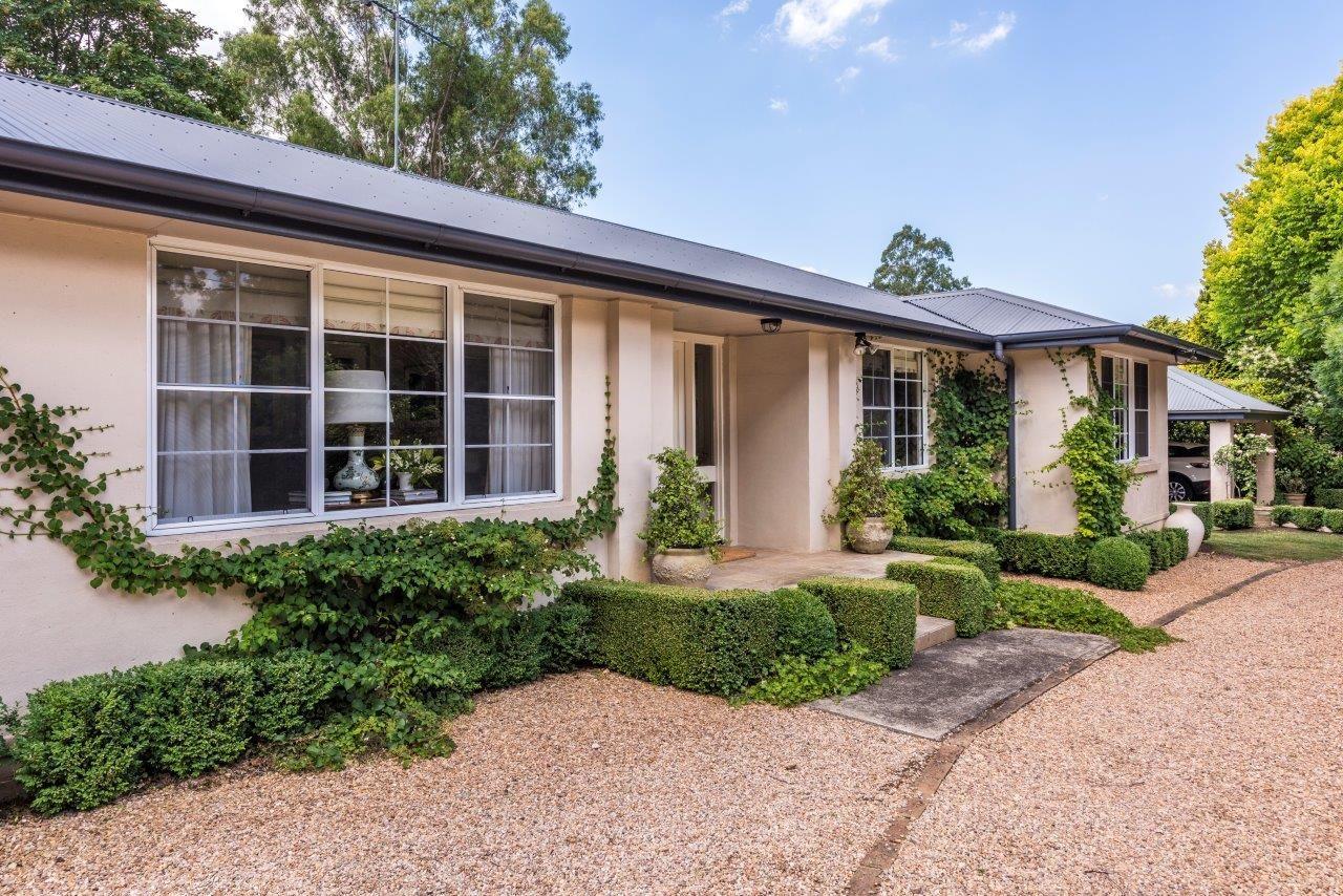 12 Wilsons Lane, Exeter NSW 2579, Image 1