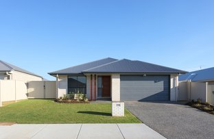 Picture of 14 Lochie Drive, Redland Bay QLD 4165