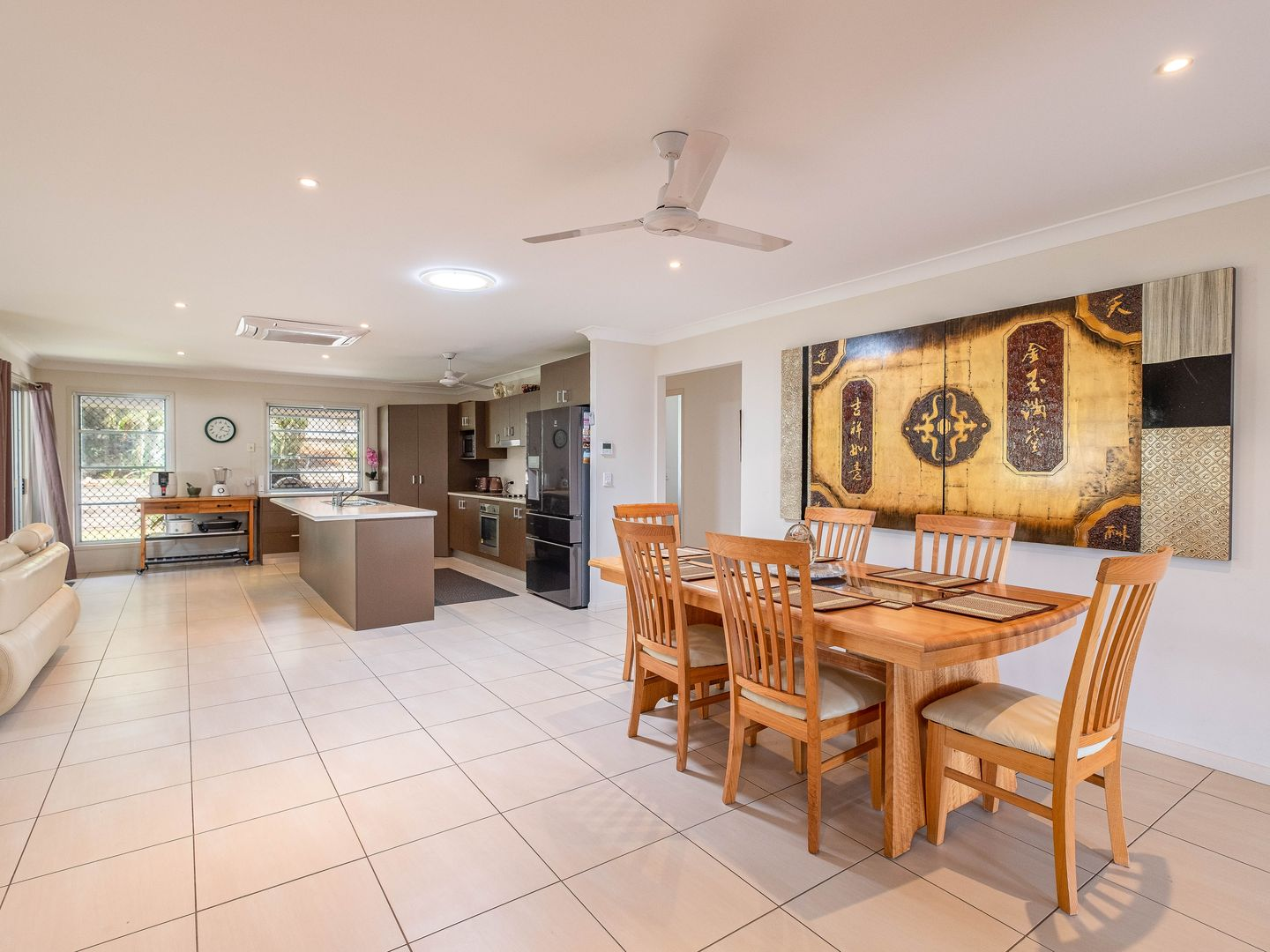 37 Presidential Avenue, Jones Hill QLD 4570, Image 1