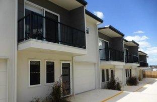 22 Alexandra Street, Booval QLD 4304